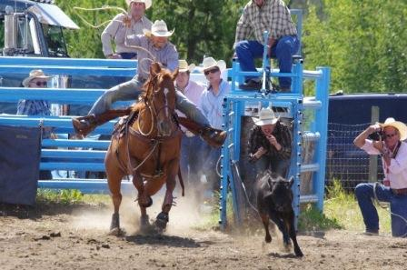 Interlakes rodeo13_038