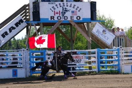 Interlakes rodeo13_471