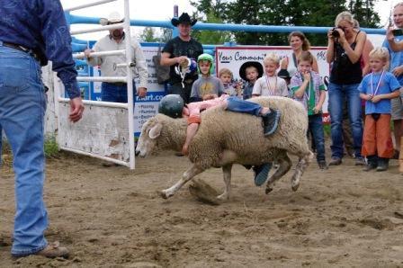 Interlakes rodeo13_517